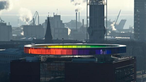 your-rainbow-panorama-aros - Copy