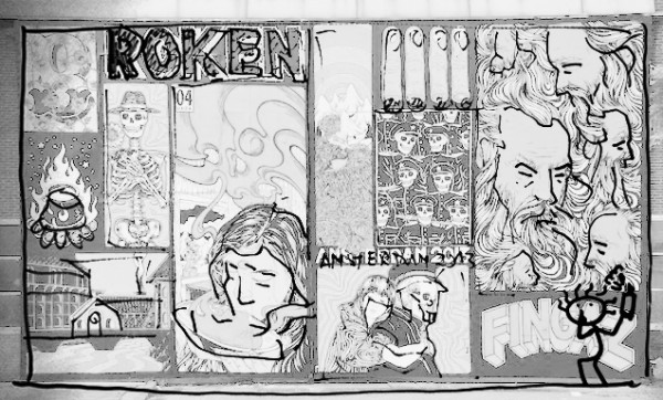 Broken-Fingaz-Mural-Art-No-Rest-For-The-Obsessed-03