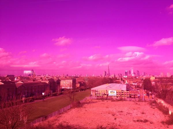 001_london