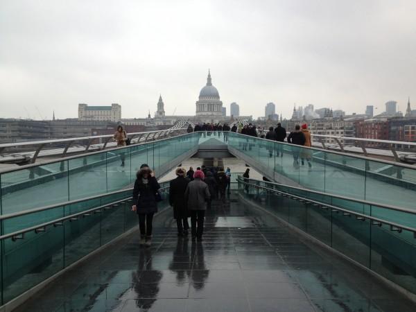 002_london